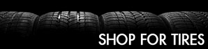 American Tire Depot carries quality tire brands