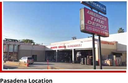 American Tire Depot Covina Ca Tires Pasadena Ca Tires